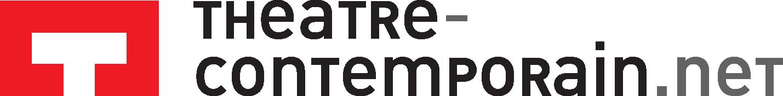 """Résultat de recherche d'images pour """"theatre-contemporain.net"""""""